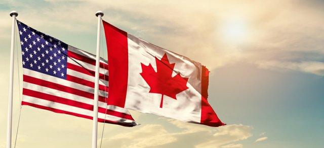 USA-and-Canada.jpg