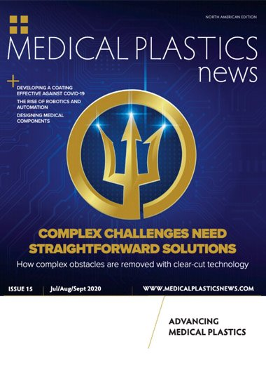 MPN-NA-Issue-15