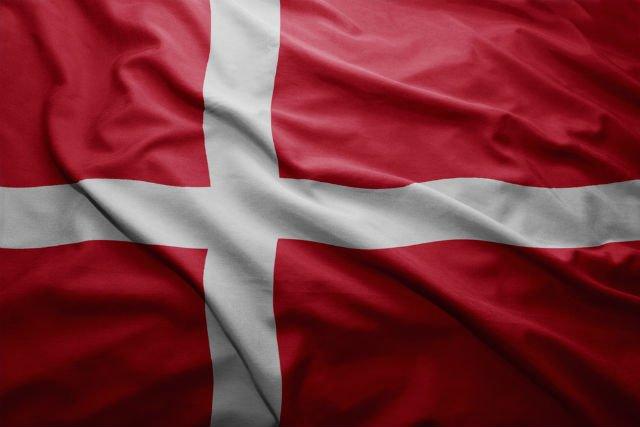 danishflag.jpg