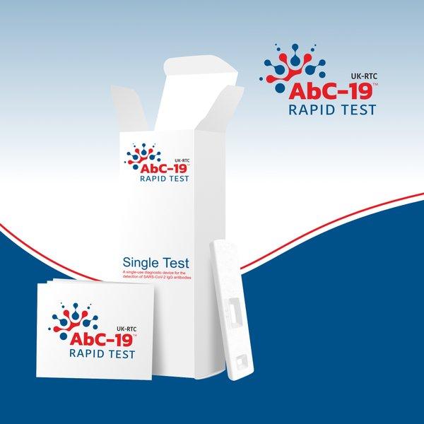 abc-19-rapidtest1.jpg