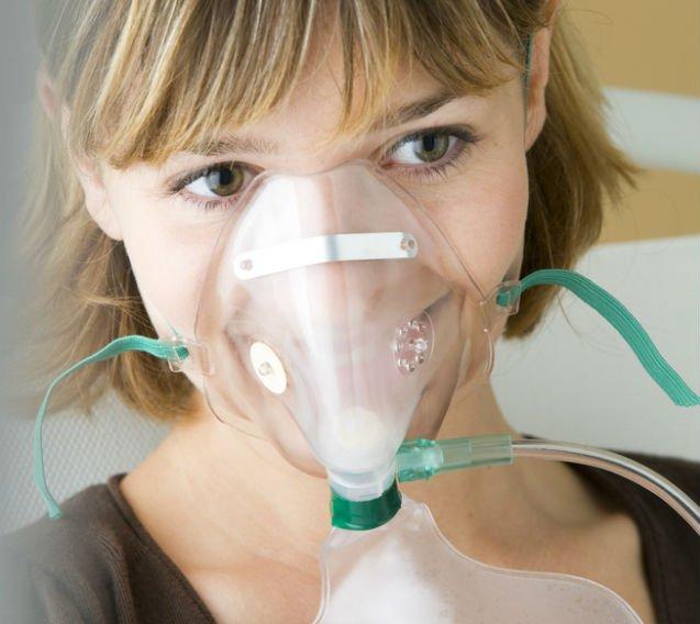 oxygenmask.jpg