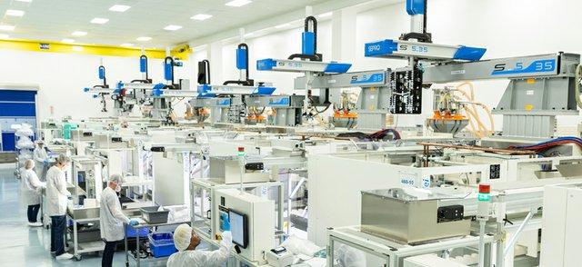 MGS-Cleanroom.jpg