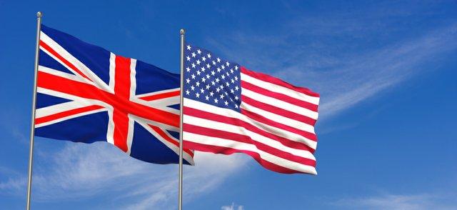 UK-USA.jpg
