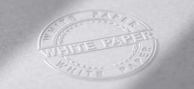 whitepaper.jpg