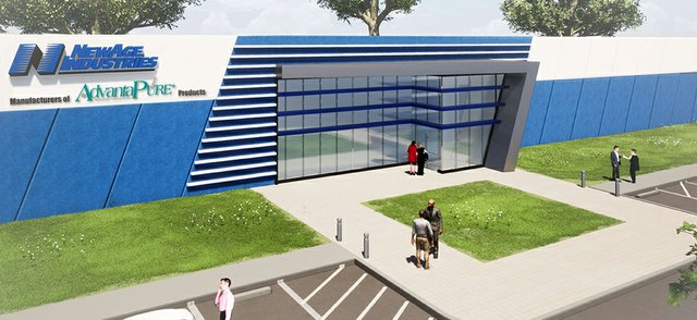 NewAge-Industries-AdvantaPure-entrance-concept.jpg