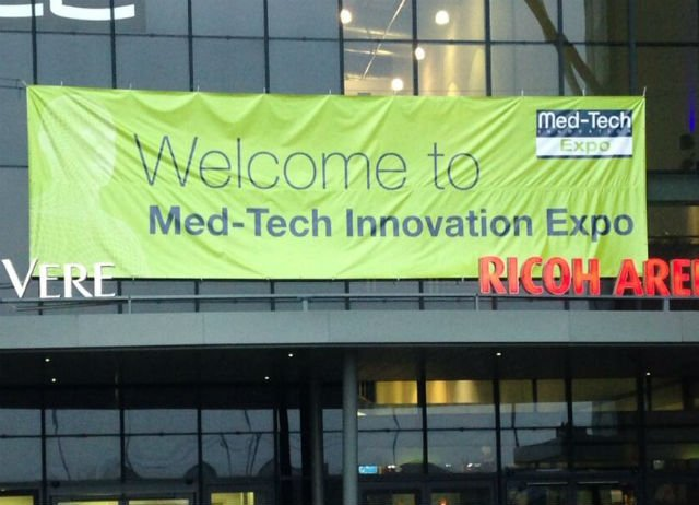 medtechinnovation.jpg