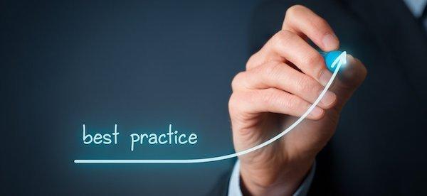 best practices.jpg