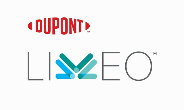 DuPont introduces Liveo for healthcare silicone solutions