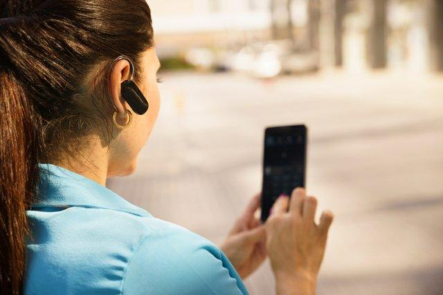FMI: Bluetooth Hearing Aids Sales Surges