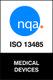 NQA_ISO13485_CMYK.jpg