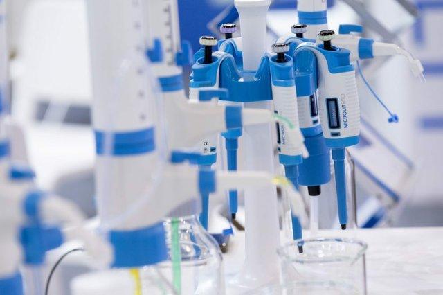 virtual.MEDICA presents specialist topics in laboratory medicine