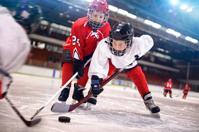 USA Hockey partners with TeachAids to assist in concussion education