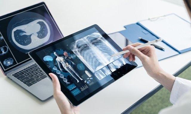 BIOMEDigital to highlight leading companies and technologies