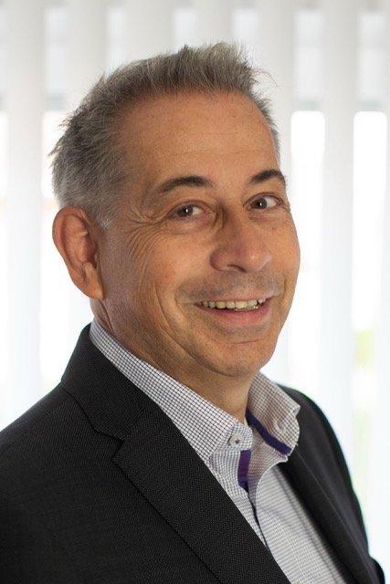 Dr. Reiner Stappen