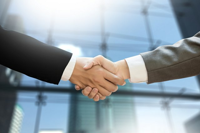 Nolato Completes Merger with GW Plastics