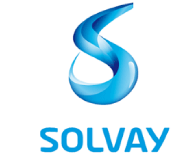 SolvayIneos.png