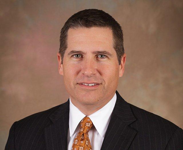 Chris Qualters named President of Tekni-Plex Medical