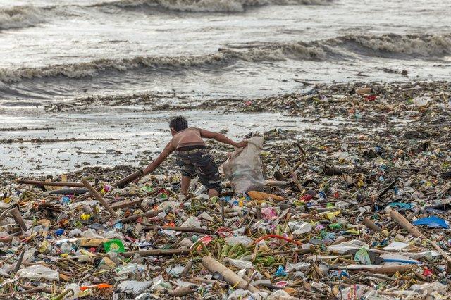 Audia Elastomers to deliver presentation on marine waste plastics