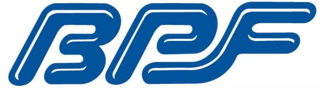 BPF 2012 logo.jpg