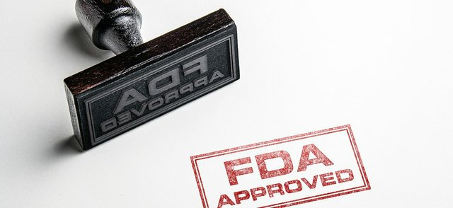 FDA approves Tissium's vascular sealant application