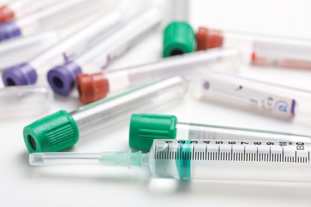 BD to invest in pre-fillable syringe manufacturing capacity
