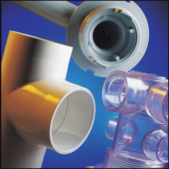 Polyone general fittings.jpg