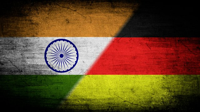 Gerresheimer builds a new production plant for plastic containers in India