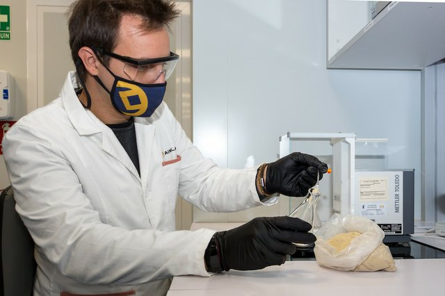 MOBACT Project: New materials and coatings for healthcare will prevent transmission infection