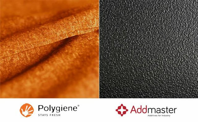 Polygiene acquisition expands sustainable offering