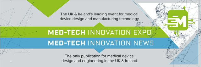 New Dates for Med-Tech Innovation Expo