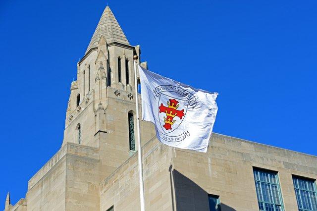 Shimmer's Verisense selected for Boston University studies