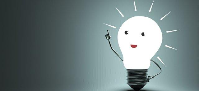lightbulb-2.jpg
