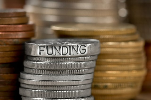 Endo Tools Therapeutics secures €8m in Series D funding