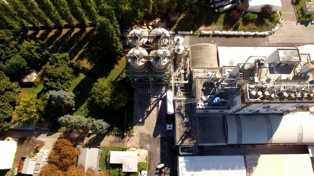 Benvic Group and Celanese reach purchase agreement for compounding assets