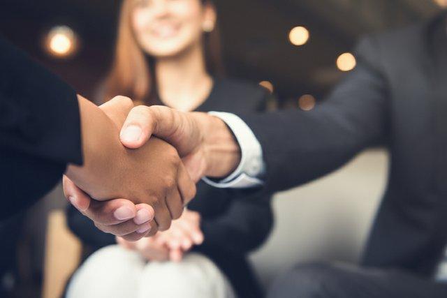Catalent agrees Acorda therapeutics acquisitions