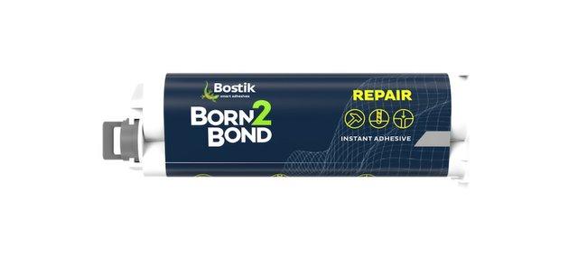 Intertronics introduces Born2Bond Repair