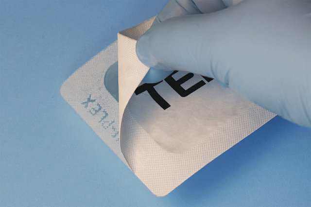 10 critical considerations for medical device packaging
