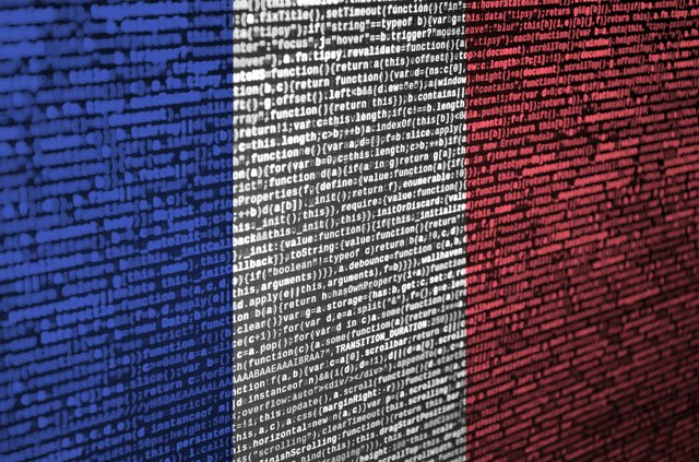 TISSIUM selected for French Tech 120 Program