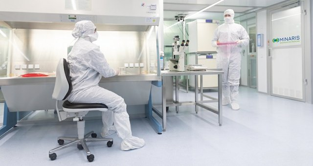 GER-cleanroom-Minaris-MG_7425-web.jpg