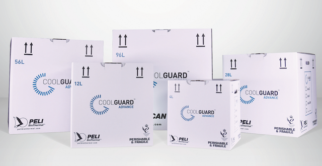 Peli CoolGuard Advance crop.png