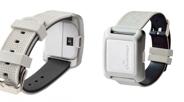Verisense Pulse+ front and back-2.png