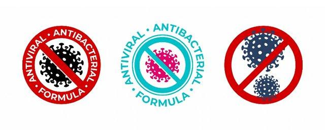 antiviral.jpg