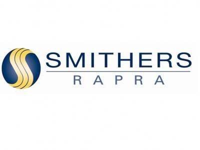 SmithersRapraColorLogo-420x300.jpg