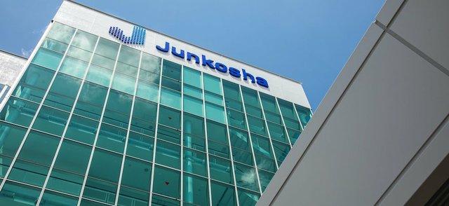 junkosha.jpg