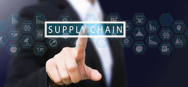 supply2.jpg