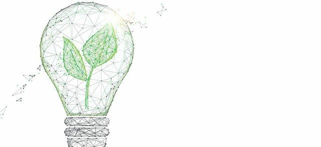 digital sustainability.png.jpeg