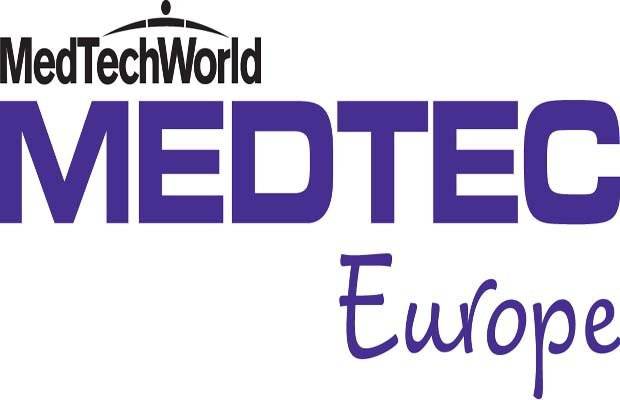 MEDTEC_EU_MTW_4c.jpg