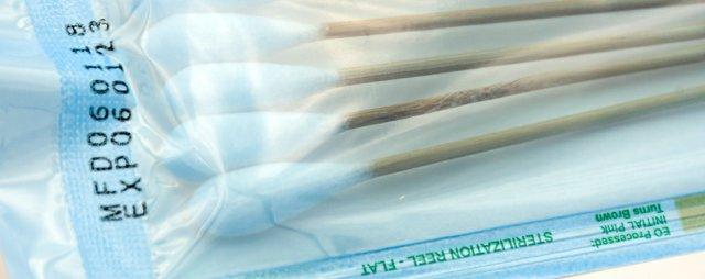 sterilisation.jpg