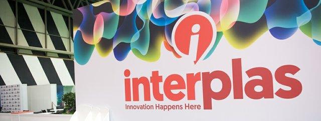 Interplas.jpg