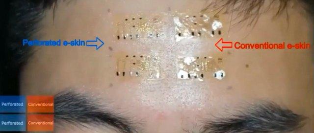 MIT-E-Skin-03-press.jpg